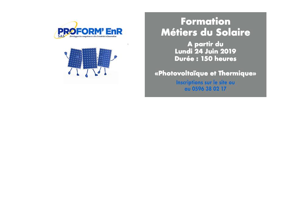 metiers-du-solaire